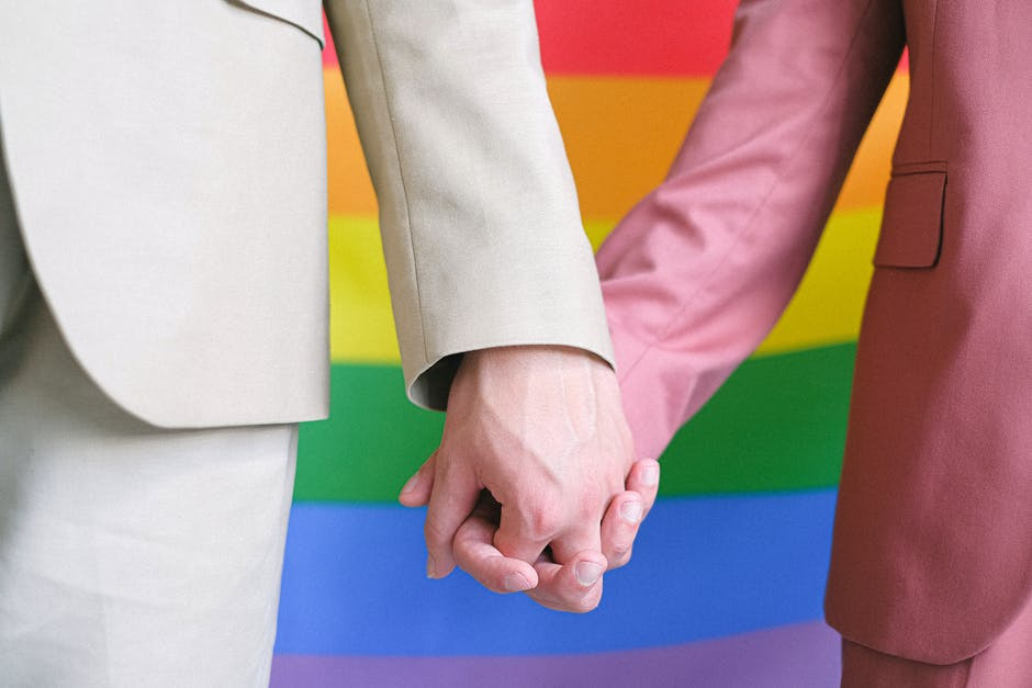 Diputados de Querétaro aprueban matrimonio igualitario